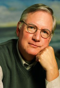 Tom Peters