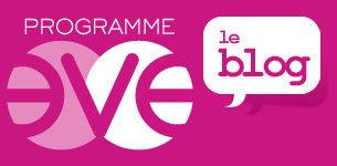 EVE-le-blog