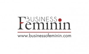 business-au-feminin