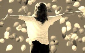 Coaching confiance en soi et leadership grâce au Personal Branding