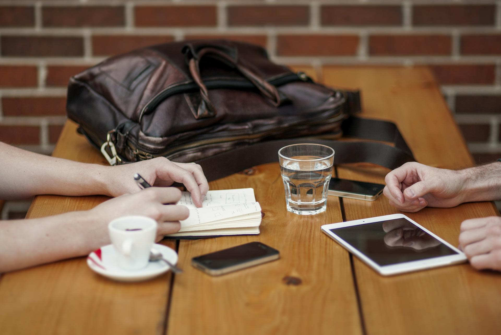 Coaching et Conseils en Personal Branding