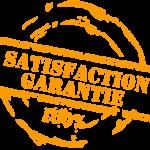 satisfaction garantie sur les formations en ligne