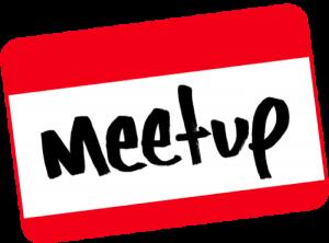 Groupe Meetup des rencontres professionnelles autour du Personal Branding