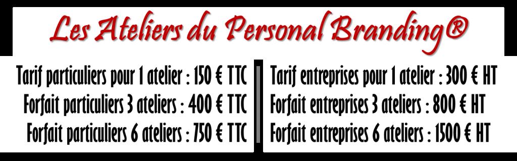 tarifs-ateliers