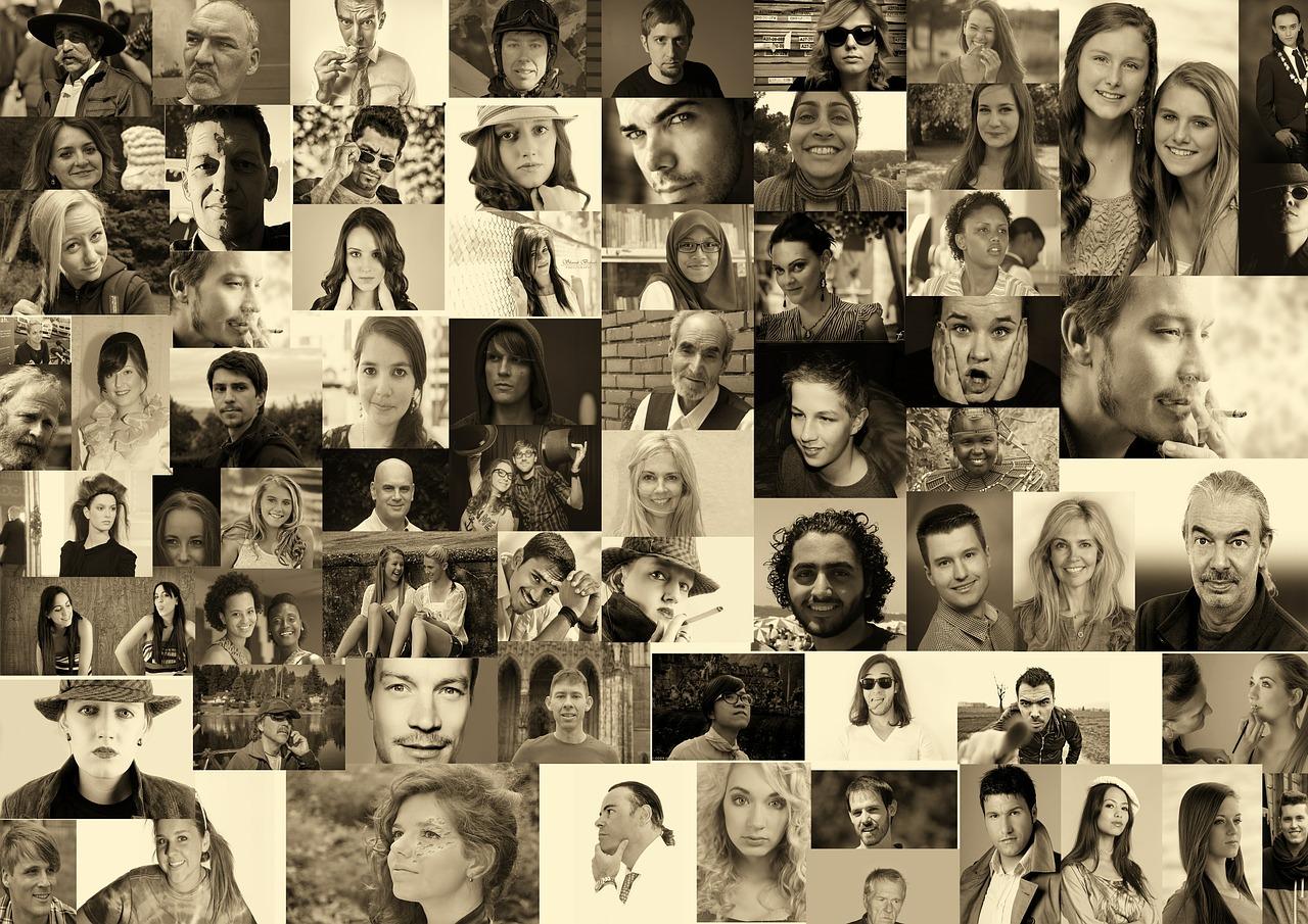 Le bon usage des Réseaux Sociaux Professionnels - Personal Branding - Pascale Baumeister