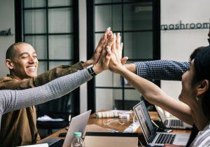 Programme Employee Advocacy et Personal Branding